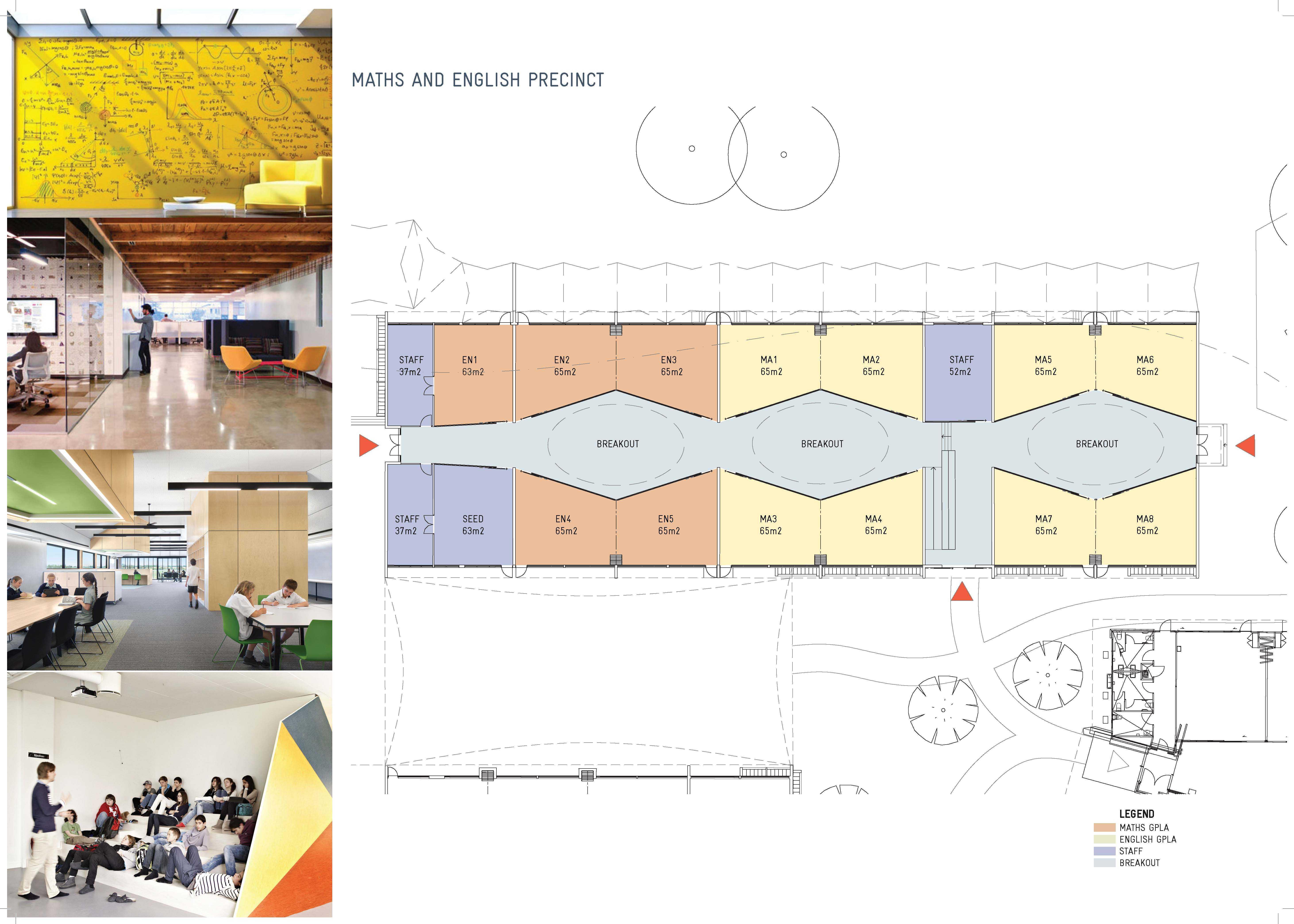 Master Plan Print Files Page 5